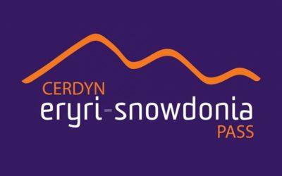 Free Snowdonia Pass