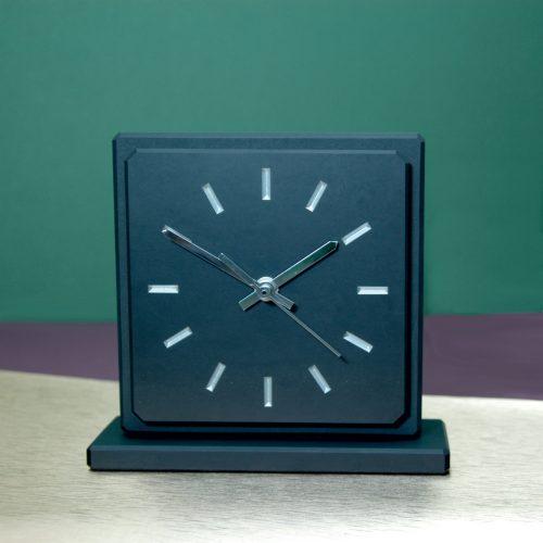 Gwynant Clock