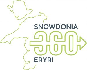 Snowdonia 360 Eryri