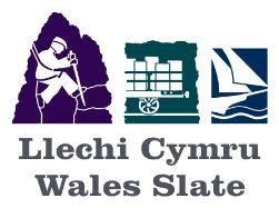 Llechi Cymru UNESCO